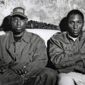 Black-Star-Talib-Kweli-Mos-Def-Yasiin-Bey-Madlib-reunion-album-done